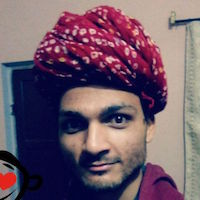 Amit Singh Rawat