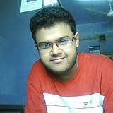 Utsav Bhattacharjee, Online CAT Preparation Course Student - 2014