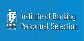 IBPS PO 2014 Notification Exam
