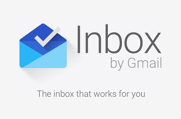 Inbox-Gmail-logo