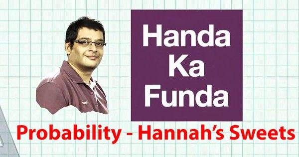 How-to-Solve-Hannah's-Sweet-GCSE-Math-Problem-on-Probability-Blog