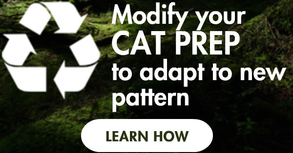 Modify-your-CAT-Prep-to-adapt-to-new-pattern-of-CAT-2015