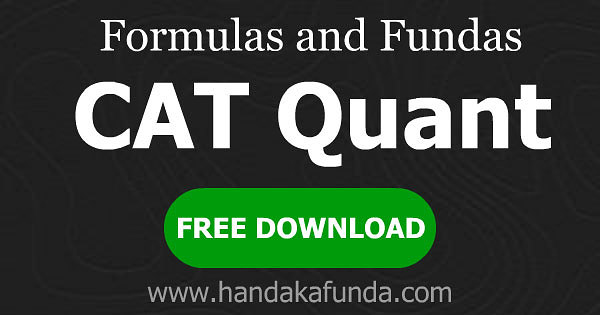 Formulas-and-Fundas-for-CAT-Quant-Free-PDF-Download