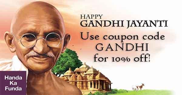 gandhi-jayanti-coupon-code