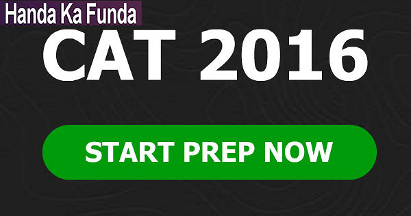 How-to-start-preparation-for-CAT-2016