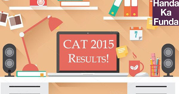 CAT-2015-results-Blog-Image-Updated