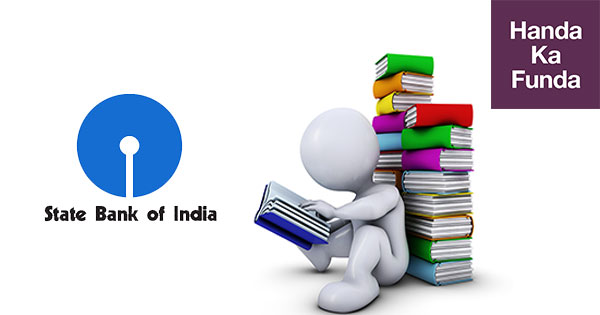 3 steps to Prepare for SBI PO Online Preliminary Exam
