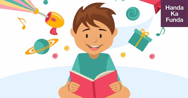 Reading Skills for Reading Comprehension