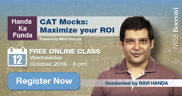 analyze-mocks-for-cat-2016