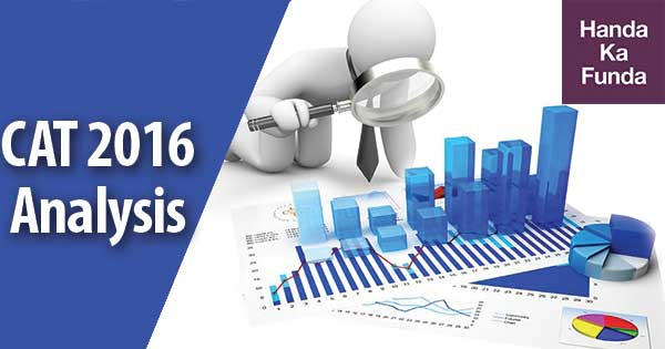 cat-2016-complete-analysis-paper-pattern-expected-cutoffs-and-predicted-percentiles