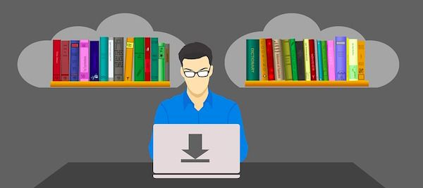 Online Education and Learning