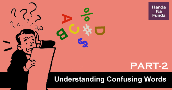understanding-confusing-words